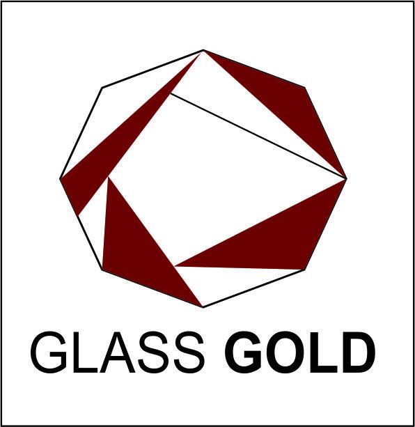 Glassgold