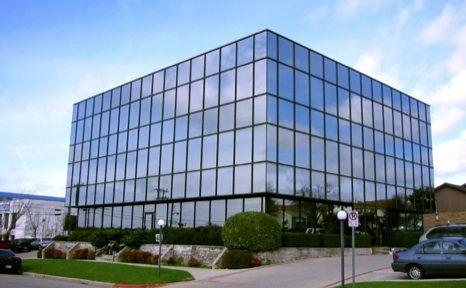 glass-box