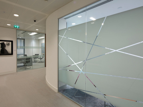glass-partition-500x500