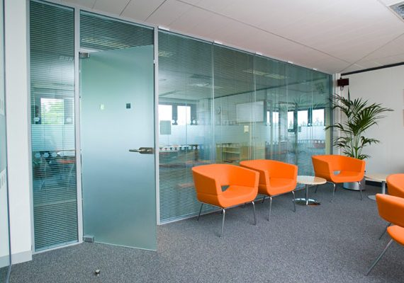 glass-partitioning-cardiff-bristol-newport