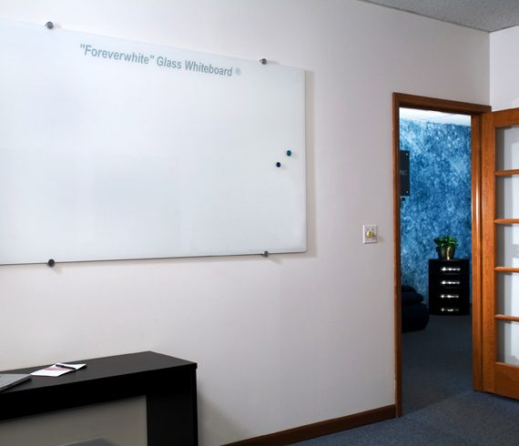 glass-dry-erase-board